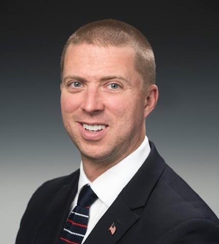 Chad Hutchison