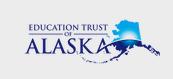 Education Trust of Alaska