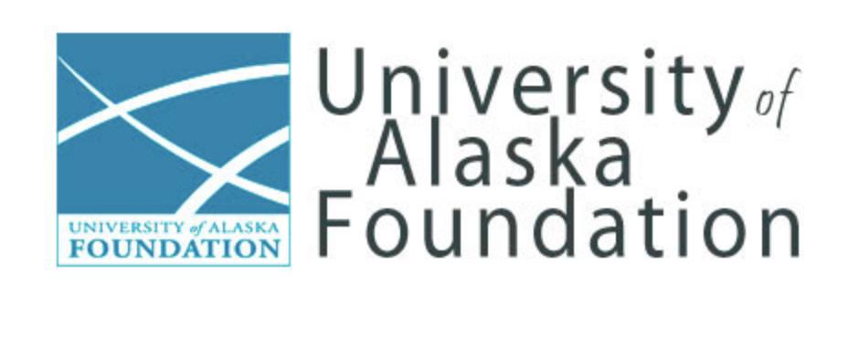 UA Foundation Logo
