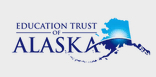 Ed trust of AK