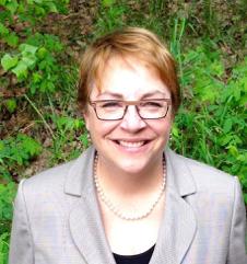 Diane Hirshberg