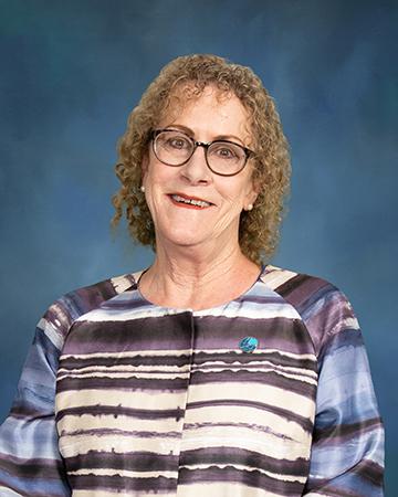 Karen Carey