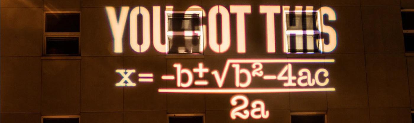 Take The Test Math Placement ALEKS