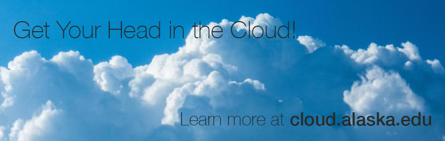 /files/oit/slider_images/slider_cloud.png
