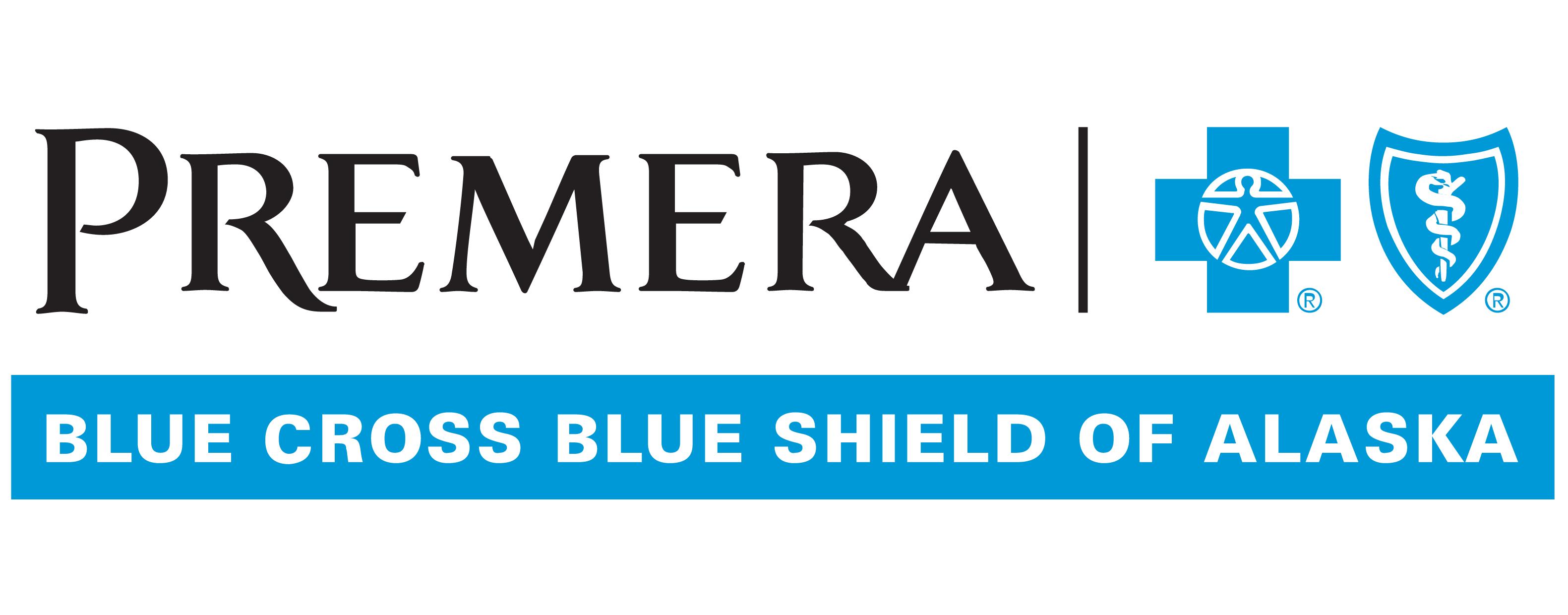 Premara logo