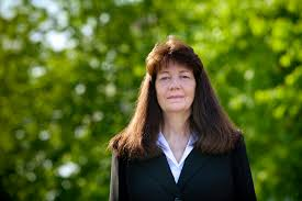 Senior Vice Provost Renee Carter-Chapman retires from UAA
