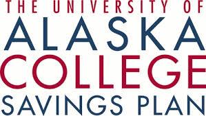 UA College Savings Plan