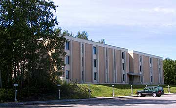 Photo by Todd Paris
